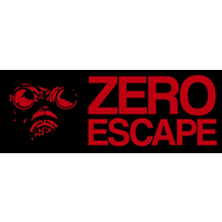 Zero Escape (Series) Image