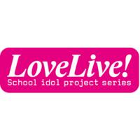 Love Live! (Series) Image