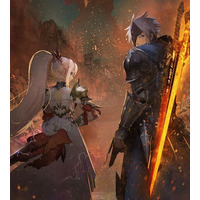 Image of Tales of Arise