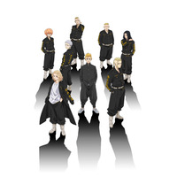 Image of Tokyo Revengers