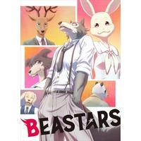 Image of Beastars
