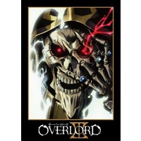 Image of Overlord III