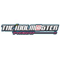 The Idolmaster (Series) Image