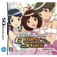 Image of The Idolmaster Dearly Stars
