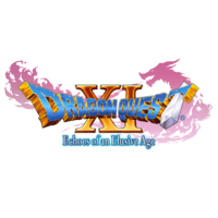 Image of Dragon Quest XI