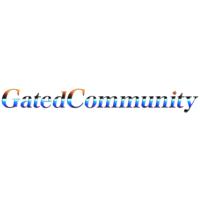 Gated Community Image