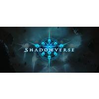 Shadowverse Image