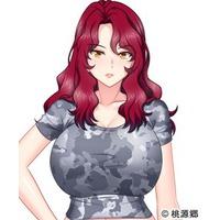 Futari no Aniyome ~Miryokuteki na Aniyome-tachi to Doukyo Suru Koto ni Natta Hibi no Tenmatsu~ Image