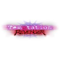 Temptation Revenger
