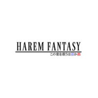 Harem Fantasy Image