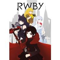 RWBY Image