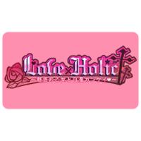 Love x Holic ~Miwaku no Otome to Hakudaku Kankei~ Image