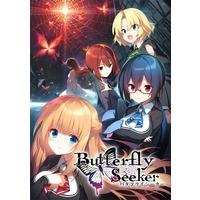 Butterfly Seeker