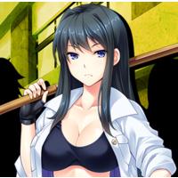 Kyokon ni Makeru Saikyou no Yankee ~Tsuyokute Junjou na Furyou Mesu-tachi ga Dekamara Suuhai Haramase Onaho Shuudan ni♪~