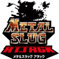 Image of Metal Slug Attack