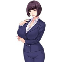 Shikijou Kyoudan