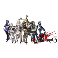 Image of Drakengard 3