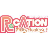Re CATION ~Melty Healing~
