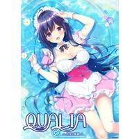Qualia Image