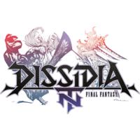 Image of Dissidia Final Fantasy NT