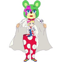 Welcome to Irabu's Office Image