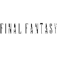 Image of Final Fantasy (Series)