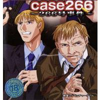 Case 266 ~266 Gou Jiken~ Image