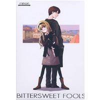 Bittersweet Fools Image