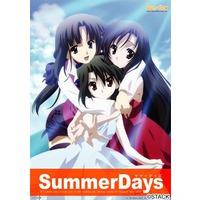 Image of Summer Days