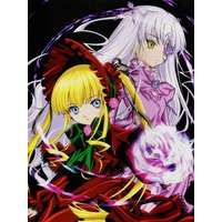 Image of Rozen Maiden: Traumend