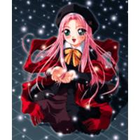 Image of Yuki no Kanata