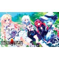 Futsuno Fantasy Image