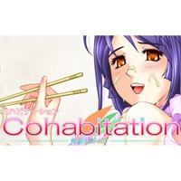 Image of Cohabitation