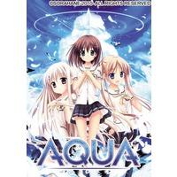 Aqua Image
