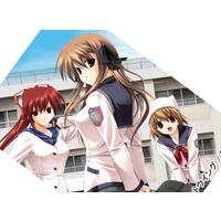 Yukiuta Image