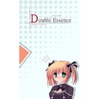 Image of Double Essence