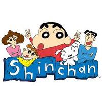 Image of Crayon Shin Chan