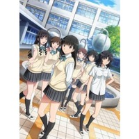 Image of Amagami SS+ plus