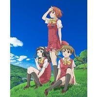 Image of Kashimashi: Girl Meets Girl