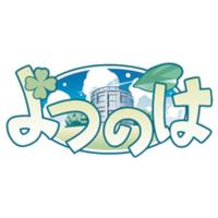 Yotsunoha (Series) Image