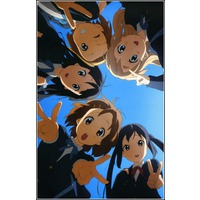 Image of K-On!!