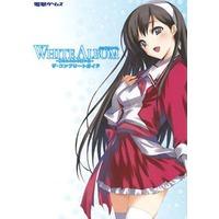 Image of White Album: Tsuzurareru Fuyu no Omoide