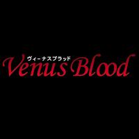 Venus Blood (Series) Image