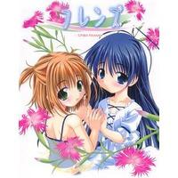 Image of Friends ~Child Flower~