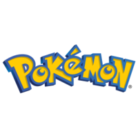 Image of Pokemon (Series)