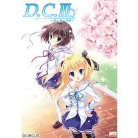 D.C. III ~Da Capo III~