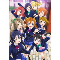 Image of Love Live! School Idol Project