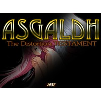 Asgaldh ~The Distortion Testament~ Image