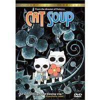 Image of Cat Soup