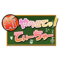 Shin Yarasete! Teacher